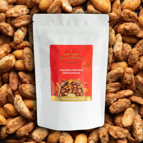 arachides-meli-melo-noixdelachance