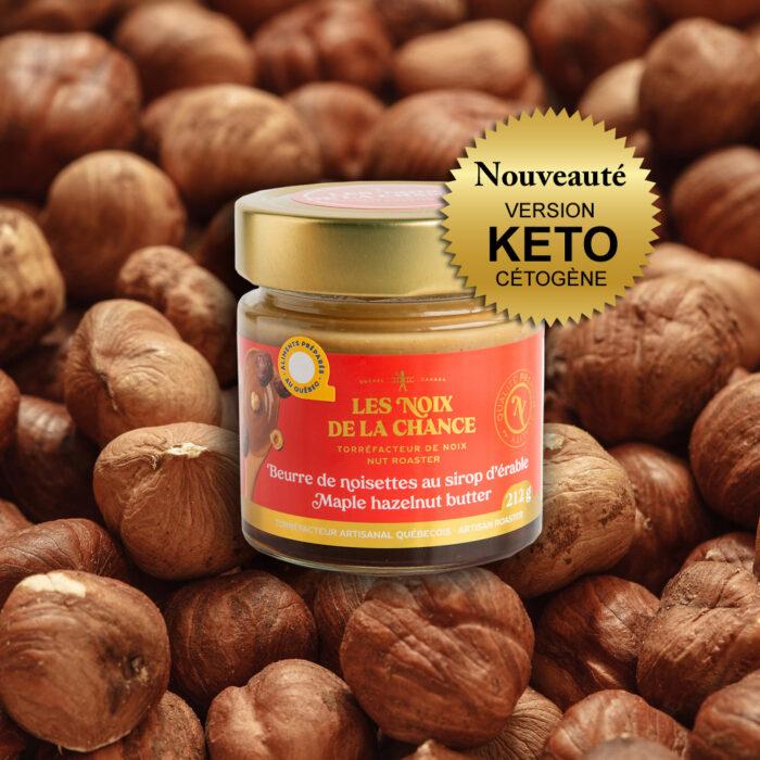 beurre-noisettes-keto-cetogene-erable-noixdelanchance