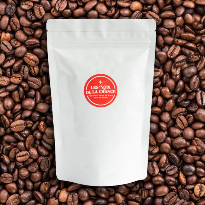 cafe-corse-veloute-noixdelachance