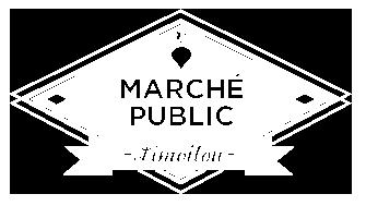 Marché Limoilou